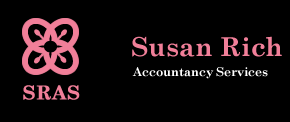 Female Accountancy Services South Yorkshire Susan Rich